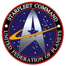 Federation Starfleet