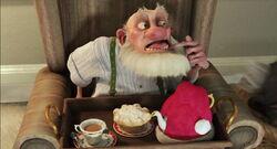 Arthur-christmas-disneyscreencaps.com-1645
