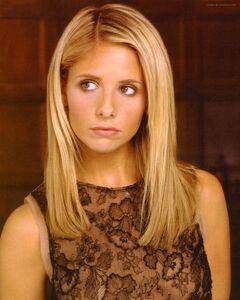 Buffy-buffy-summers-1191071 600 750