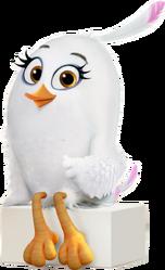 Ella (Angry Birds)