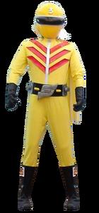 Go-yellow