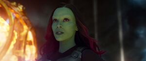 Guardians2-movie-screencaps.com-273