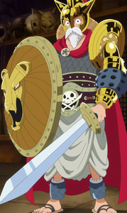 Luffy56