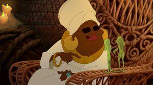 Princess-and-the-frog-disneyscreencaps.com-7268