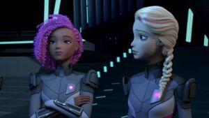 Barbie-starlight-disneyscreencaps.com-4186