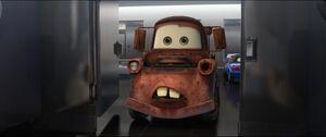 Cars2-disneyscreencaps.com-3106