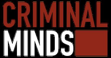 Criminal Minds Heroes