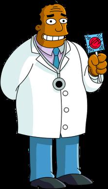 Dr. Julius Hibbert.png