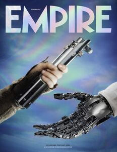 Empire-Star-Wars-subs-cover