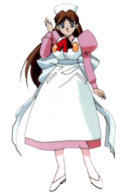 Ling-Ling render.png