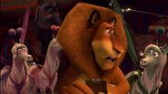 Madagascar3-disneyscreencaps.com-7233