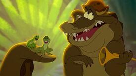 Princess-and-the-frog-disneyscreencaps.com-4572