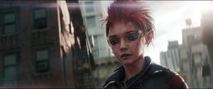 Readyplayerone-movie-screencaps.com-1848