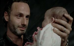 Rick-with-baby-2