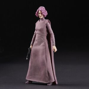 Amilyn Holdo - Black Series