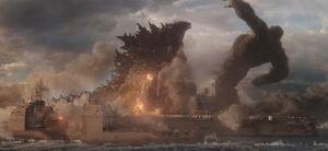 Godzilla-vs.-Kong-Japanese-Trailer