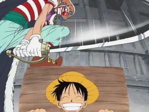 Luffy185