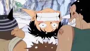 Luffy186