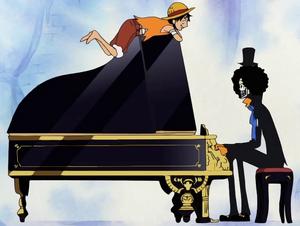 Luffy209