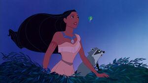 Pocahontas-disneyscreencaps.com-2080