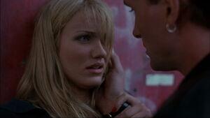 Themask-movie-screencaps.com-9019