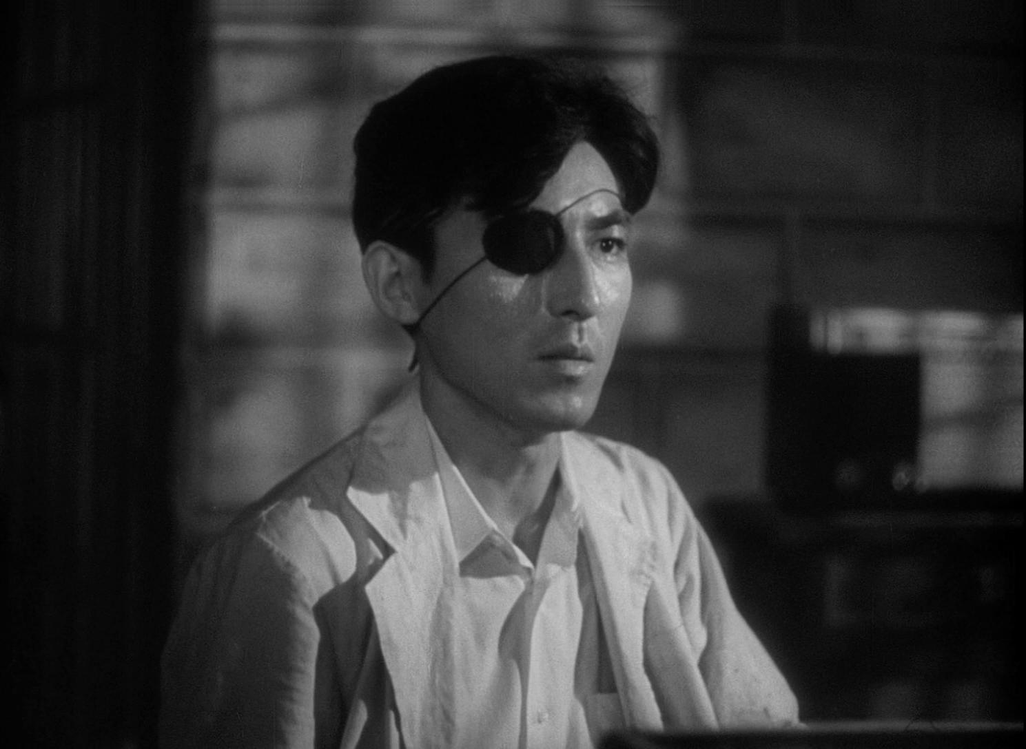 Daisuke Serizawa