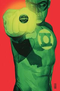 Hal Jordan 004
