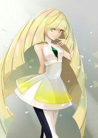 Lusamine-girls-of-pokemon-41421476-480-678