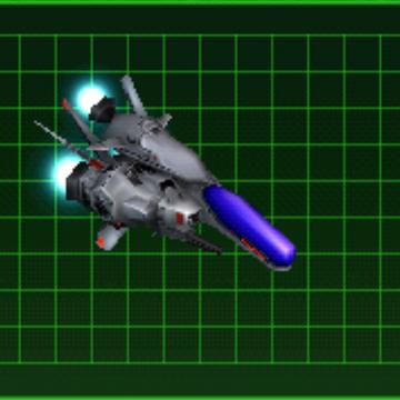 R-9C Warhead.png