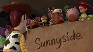 Toy-story3-disneyscreencaps.com-2058