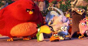 Angry-Birds-Movie-Voice-Cast-Sean-Penn-Terence
