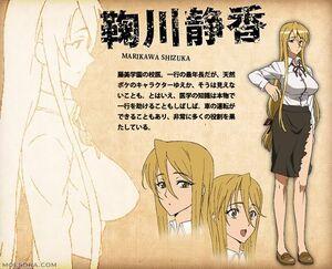 Anime (5)