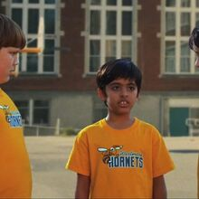 Diary of a Wimpy Kid - Greg, Rowley, Chirag, and the Cheese.jpg
