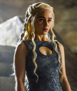 Game-of-Thrones-Season-4-Episode-10-Dany