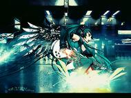 Hatsune.Miku.full.480787