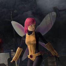 Pixie Destiny.jpg