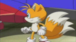 Sonic-x-tails-smiling