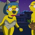The-Simpsons-Season-27-Episode-4-43-4c58.jpg