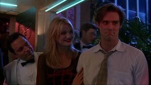 Themask-movie-screencaps.com-11005