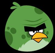 180px-Big green bird