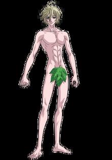 Adam anime design.png