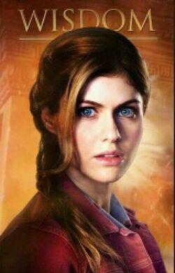 Annabeth-TSOM-Poster.jpg