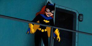 Barbara-Gordon-AKA-Batgirl-The-New-Batman-Adventures