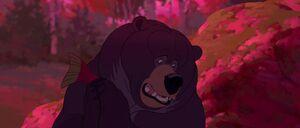 Brother-bear-disneyscreencaps.com-7212