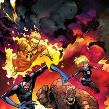 Fantastic Four Solicit.jpg
