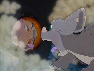 Land-before-time-disneyscreencaps.com-3738