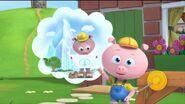 Pig 3234243