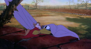Secret-of-nimh-disneyscreencaps.com-3630