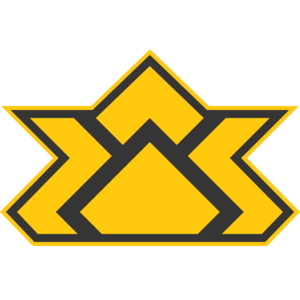 Shinkenger logo by dgames100-dc70zbx