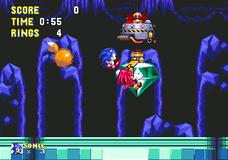 Sonic-3-Knuxgrab